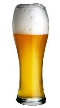 Бокал NADIR NR-7941 Tumbler (для пива 1 шт/680 мл)
