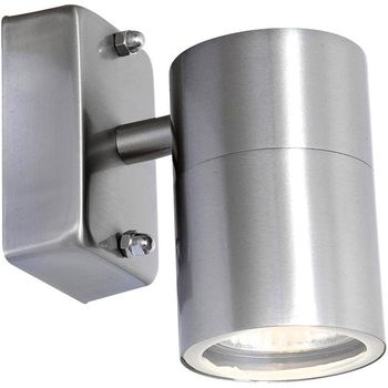 Globo Уличный светильник Style 3201