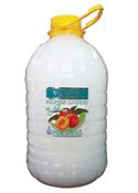 Жидкое мыло VIANTIC PEARL персик