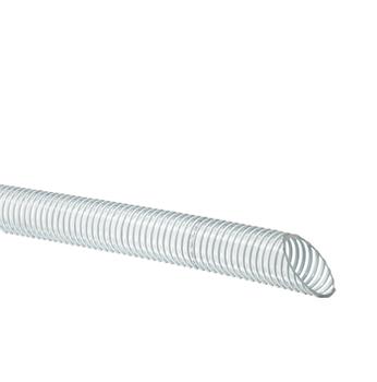 купить Шланг вакуумно-напорный, ALI-FLEX, 50мм, 25м, SAF50 в Кишинёве