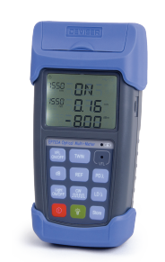 купить Deviser EP710B в Кишинёве