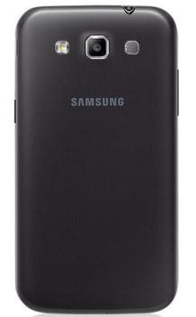 Samsung I8552 Galaxy Win Duos Grey 2 SIM (Duos)