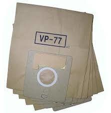 Сумка для пылесоса Samsung VCA-VP77B / XSB