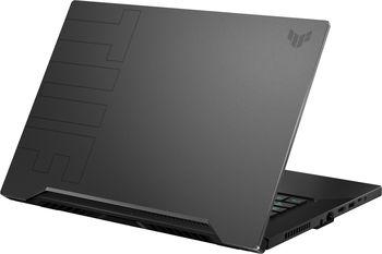 "купить NB ASUS 15.6"" FX516PR (Core i7-11370H 16Gb 512Gb) в Кишинёве"