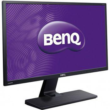 """cumpără 21.5"""" BenQ """"GW2270H"""", G.Black (VA, 1920x1080, 5ms, 250cd, LED20M:1(3000:1), D-Sub + HDMI x2) în Chișinău"""