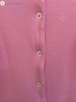 Salopeta K09 roz