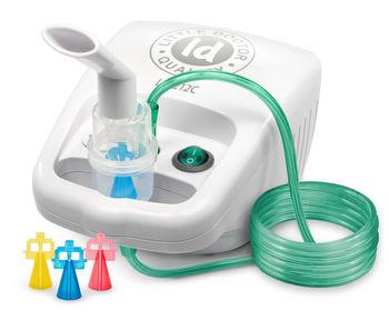 cumpără Inhalator Little Doctor LD-212C în Chișinău