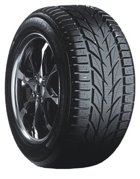 Toyo Snowprox S953 245/40 R18