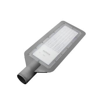 Светодиодный уличный светильник Elmos D3709-100 100 Вт СМД