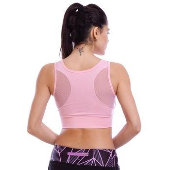 Топ для фитнеса и йоги M CO-1533 (4719)