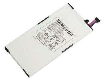 Аккумулятор Samsung P1000 Galaxy Tab  (Original 100 % )