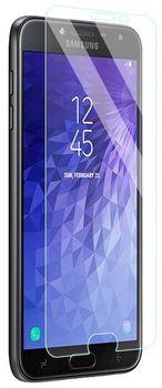 Защитное стекло XCover для Samsung J4+ 2018