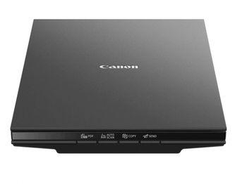 Scanner Canon Canoscan LiDE 300