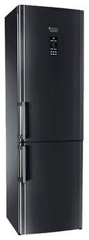 Двухкамерный холодильник Hotpoint-ARISTON EBGH 20243 F