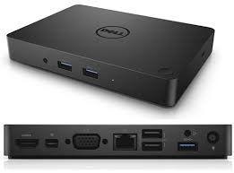 {u'ru': u'Dell USB Type-C Dock WD15 with 180W Adapter - 1*HDMI, 1*miniDP, 1*VGA, 1*RJ-45, 2*USB 2.0, 3*USB 3.0', u'ro': u'Dell USB Type-C Dock WD15 with 180W Adapter - 1*HDMI, 1*miniDP, 1*VGA, 1*RJ-45, 2*USB 2.0, 3*USB 3.0'}