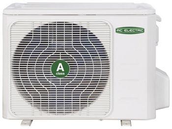 Кондиционер AC Electric ACEMI-12 HN1_20Y Inverter