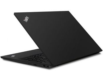 Ноутбук Lenovo ThinkPad E595 Black (R7 3700U 16G 512G Win 10)