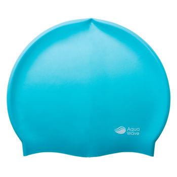 купить Силиконовая шапочка PRIMO CAP в Кишинёве