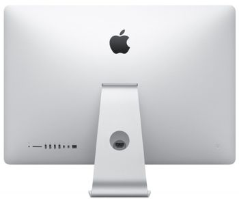 "купить ""Apple iMac 21.5-inch MK442RU/A 21.5"""" 1920x1080, Core i5 2.8GHz - 3.3GHz, 8Gb, 1Tb 5400rpm, Intel Iris Pro 6200, OS X El Capitan, RU"" в Кишинёве"