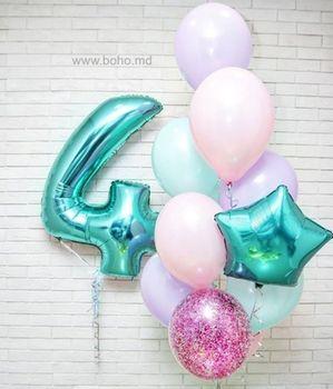 cumpără Baloane 025 în Chișinău