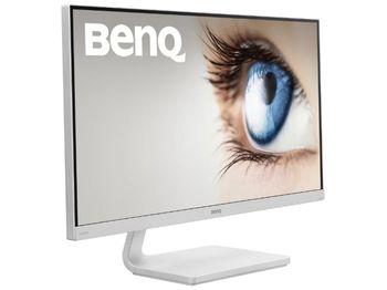 """cumpără 27.0"""" BenQ """"VZ2770H"""", White în Chișinău"""