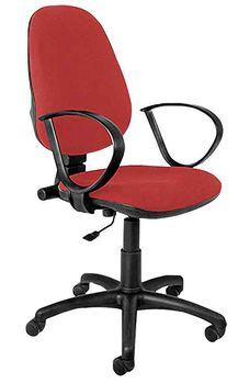 Офисное кресло GALANT GTP