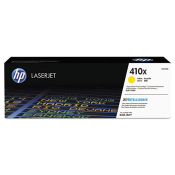 {u'ru': u'HP 410X Yellow Original LaserJet Toner Cartridge for M477-series', u'ro': u'HP 410X Yellow Original LaserJet Toner Cartridge for M477-series'}