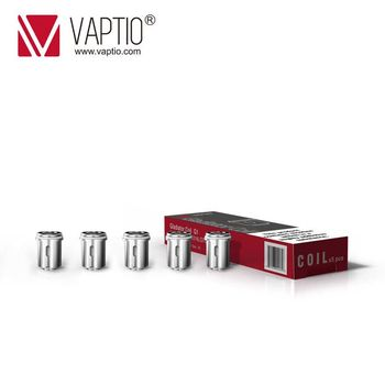 купить Vaptio Gladiator G1 Replacement Coils - 0.15 Ohm в Кишинёве
