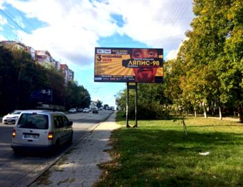 cumpără KBT49015A în Chișinău