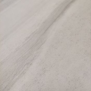 Дизайнерская планка IVC Transform Jersey Stone 46156 Dryback
