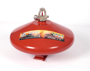 купить Автоматический огнетушитель МПП-6 в Кишинёве