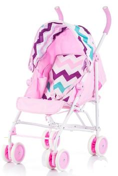 купить Chipolino коляска для куклы Katy в Кишинёве