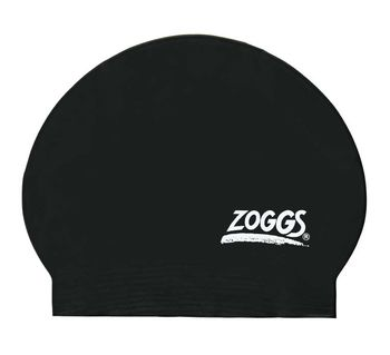 купить Zoggs Latex Swim Cap в Кишинёве