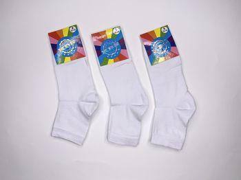 KBS носки для мальчиков 10430