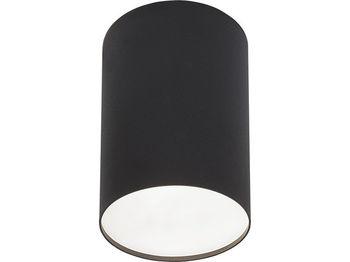 купить Светильник POINT PLEXI черн L 6530 в Кишинёве