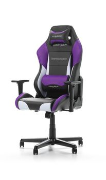 {u'ru': u'Performance Chairs DXRacer - Drifting GC-D61-NWV-M3, Black/White/Violet - PU leather, Gamer weight up to 100kg / growth 145-175cm, Foam Density 52kg/m3,5-star Aluminum IC Base,Gas Lift 4 Class,Recline 90*-135*,Armrests: 3D,Pillow-2,Caster-2*PU,W-24kg', u'ro': u'Performance Chairs DXRacer - Drifting GC-D61-NWV-M3, Black/White/Violet - PU leather, Gamer weight up to 100kg / growth 145-175cm, Foam Density 52kg/m3,5-star Aluminum IC Base,Gas Lift 4 Class,Recline 90*-135*,Armrests: 3D,Pillow-2,Caster-2*PU,W-24kg'}