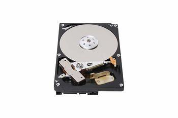 "купить 3.5"" HDD   500GB-SATA - 32MB Toshiba в Кишинёве"