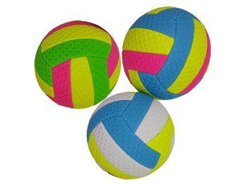 Мяч волейбольный детский 14cm