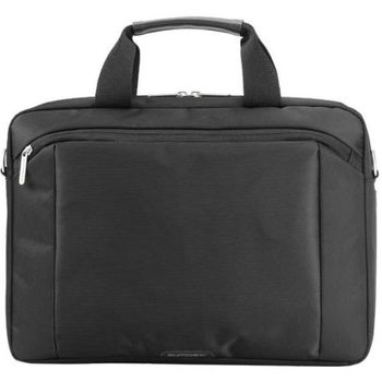 "SUMDEX NB bag 13.3"" - PON-451BK (Impulse), Black"