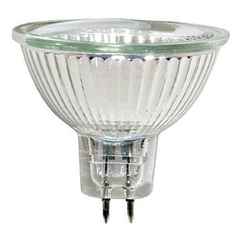 Feron Галогенная лампа JCDR 20W