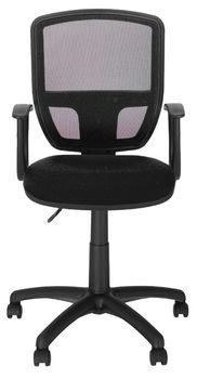 Офисное кресло Новый стиль Betta GTP OH5/C11 Black
