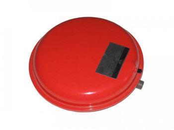 купить Бак расширительный Zilmet Oem-Pro 531 в Кишинёве