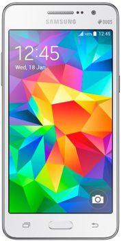 Samsung G360 Galaxy Core Prime Duos White