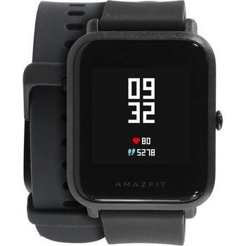 Xiaomi Amazfit BipBlack