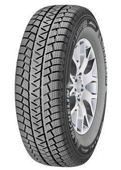 Michelin Latitude Alpin 275/40 R20 106V XL