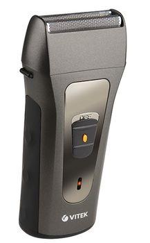 Машинка для бритья VITEK VT-8264