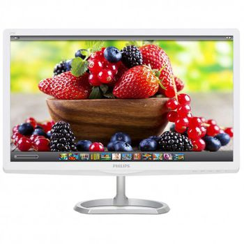"купить Philips 276E6ADSS, 27"" IPS 1920x1080 VGA DVI HDMI в Кишинёве"