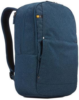 """купить 16"""" NB backpack - CaseLogic Huxton """"HUXDP115B"""" Midnightnavy в Кишинёве"""