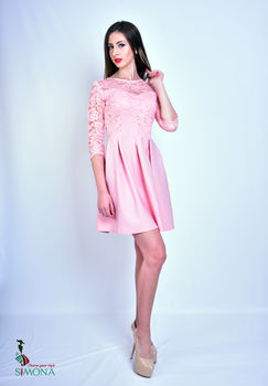 cumpără Rochie Simona ID 6301 în Chișinău