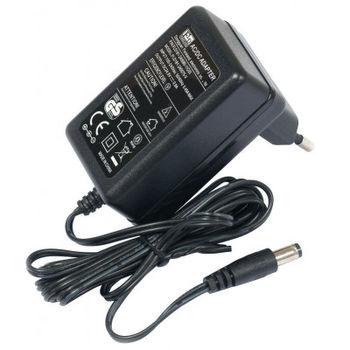 Mikrotik 18POW, adapter 24v 0.8A